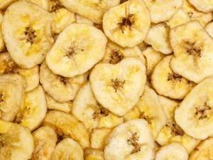 e3a0282a08c60c Banany Suszone - Chipsy Bananowe [HURT] - 6,8kg - Swojska Piwniczka