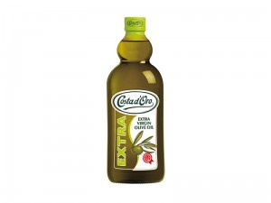 OLIWA Z OLIWEK VIRGIN 250ML COSTA DORO