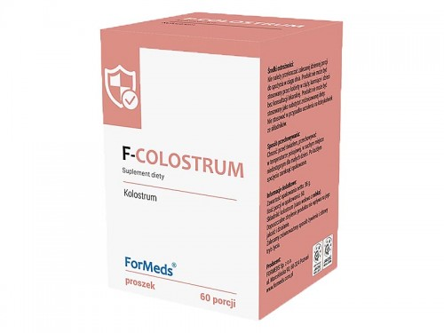 f-colostrum.jpg