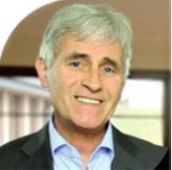doktor Piotr Kardasz